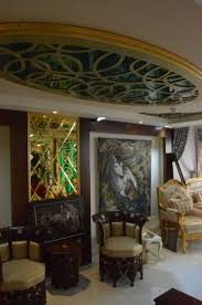 Interior Design Uae 94 Best Aryeb Com Images On Pinterest Dubai Uae Sharjah And Uae