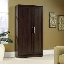kitchen storage furniture pantry sauder homeplus swing out storage cabinet pantry sauder furniture