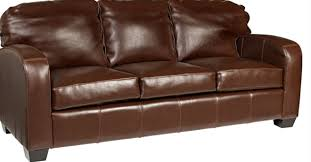 Leather Sofa Co Leather Sofas Armchairs Tub Chairs Trent Furniture