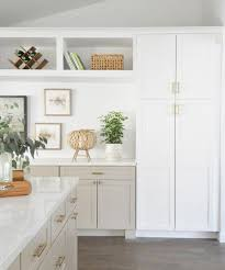small kitchen cabinets walmart 12 incomparable kitchen remodel modern benjamin ideas