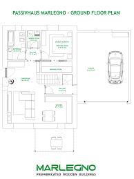 passivhaus marlegno u2013 active house