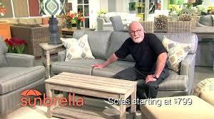 sunbrella sectional sofa indoor sunbrella fabrics for indoor furniture indoor sofa or indoor sofa