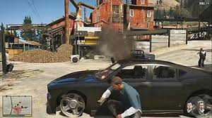 gta 5 apk gta 5 apk play gta 5 on android phones