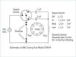dayton attic fan switch dayton blower wiring diagram whole house fan motor replacement