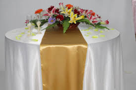 chair cover rentals nj table runner 1 25 chair cover rental best deal on wedding