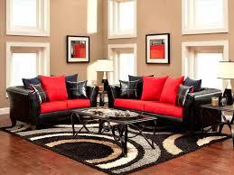 Wohnzimmer Dekorieren Gr Kleines Wohnzimmer Dekorieren Ideen Bilder Home Design Bilder Ideen