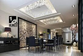 Dining Room Interior Design Ideas Custom Decor Magnificent - Interior design dining room ideas