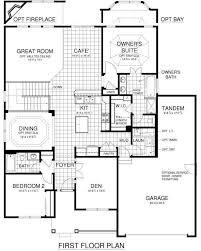 family home floor plans clark family homes floor plans home plan