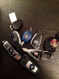 Barnes Pc Plus Key Machine 12 Best Car Key Cloning Images On Pinterest Crisps Car Keys And Key