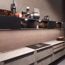 kitchen cabinet sliding doors folding and sliding doors hettich