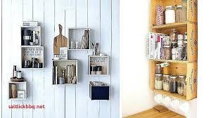 idee meuble cuisine meuble range epice range epice mural meuble cuisine range epice pour