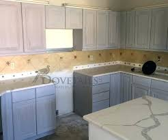 kitchen cabinets in florida kitchen and bath remodeling custom