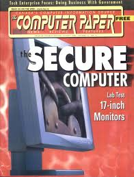 halloween computer paper 1998 08 the computer paper bc edition by the computer paper issuu