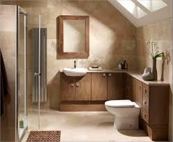 Discount Bathroom Vanities Los Angeles by Bathroom Vanities In Los Angeles Bathroom Decoration