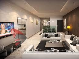 3d Interior Design Living Room Minimalist Interiors Design 3d Interior Designs 3d Power