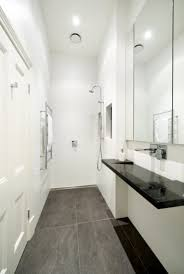 download small bathroom design ideas 2012 gurdjieffouspensky com