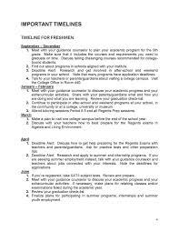 employee handbook template get your certificate border word ict