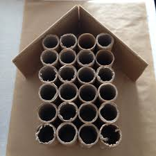 bricolage noel avec rouleau papier toilette noël le calendrier de l u0027avent 2014 de little miss sunshine la