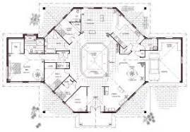 Design House Online Australia 14 25 More 3 Bedroom 3d Floor Plans House Plan In Cypress Texas