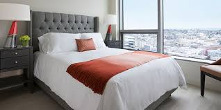 1 Bedroom Apartments Seattle by 1 Bedroom Apartments Seattle Premiere On Pine