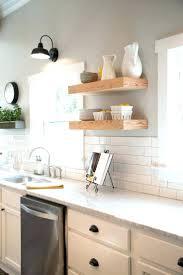 tile borders for kitchen backsplash tile borders for kitchen backsplash metal tile trim border tiles