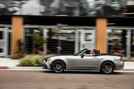 2017 fiat 124 spider review u2013 shhh don u0027t say its name the truth