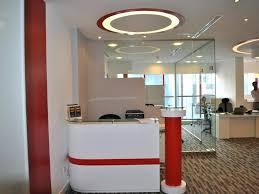 Home Layout Design Program Office Design Free Office Layout Design Program Small Office
