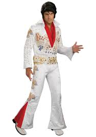 freddie mercury halloween costume musicians by halloween costume quiz by isabellakng1