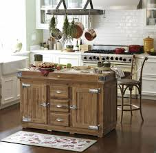 Cherry Wood Kitchen Cabinets Kitchen Room Vintage Kitchen Furniture Lights Under Kitchen