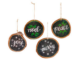 Christmas Ornaments Wholesale In Los Angeles by Wholesale Craft Supplies Wholesale Darice