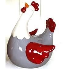 decoration poule pour cuisine decoration poule pour cuisine cuisine poule poule decoration