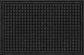 Rubber Rug Backing Indoor And Outdoor Entry Mats