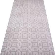 Stark Rug Stark Wool Carpet Decor Nyc Store