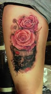 60 tattoos for with meanings fmag com