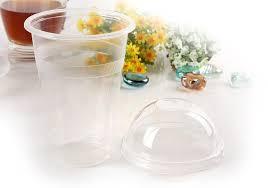 costo bicchieri di plastica acquista 360ml 12 once usa e getta di plastica libera di coppa con