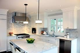 modern white kitchen plan kitchen decor in white modern white kitchen interior