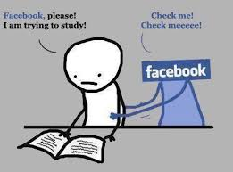 Memes About Facebook - college memes home facebook