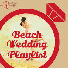 wedding band playlist tie the knot tunes presents wedding songs playlist by
