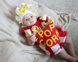 Funny Baby Costumes Funny Infant Funny Baby Costume Etsy