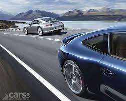 porsche carrera 2012 porsche 911 related images start 400 weili automotive network