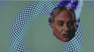 Richard Dawkins Theory Of Memes - richard dawkins know your meme