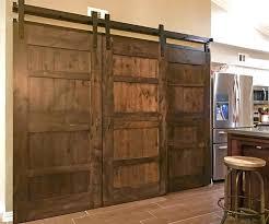 interior doors for homes barn door hardware for cabinets interior doors homes exterior rustic