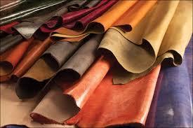 pelle vacchett pelle vacchetta principali applicazioni cuoio buyleatheronline
