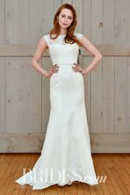 davids bridal wedding dresses david s bridal wedding dress collection 2018 brides