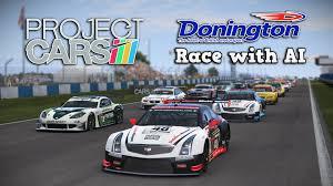 cadillac ats racing project cars us race car pack 2015 cadillac ats v r gt3