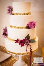 wedding cake houston dolce designs wedding cake houston tx weddingwire