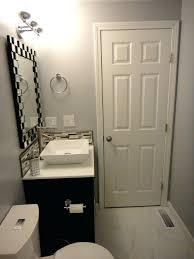 backsplash bathroom ideas backsplash for bathroom engem me