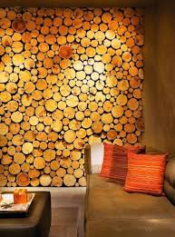 Wooden Wall Coverings by Beautiful Wall Coverings For Beauty Wall Decorating Home Decor