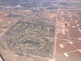 Landscaping Midland Tx by Aerial Pictures Of Midland Tx Houston San Antonio Neighborhood