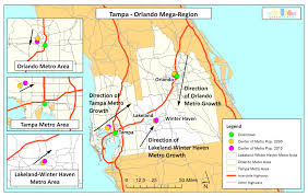 Florida Maps Cities In Florida Map Texas Map Counties Google Maps Measure Distance